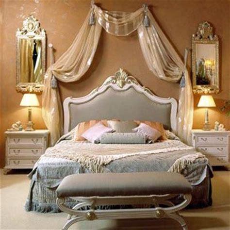 home decoration bedroom small house decoration pakistan urdu bedroom tips ideas