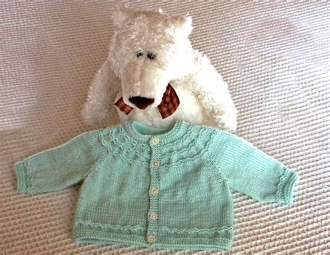 free knitting patterns for baby sweaters knitting patterns free sweaters cardigan images