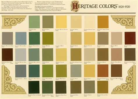 paint colors for your home how to choose the combination paint color for your home