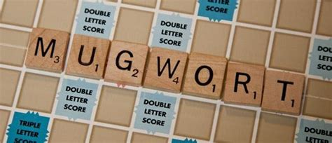 is mu a scrabble word how to score big with simple 2 letter words in scrabble
