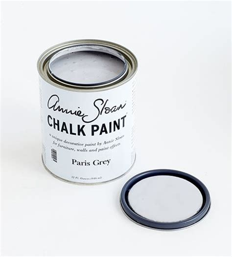 chalk paint sc 51 best grey chalk paint 174 images on