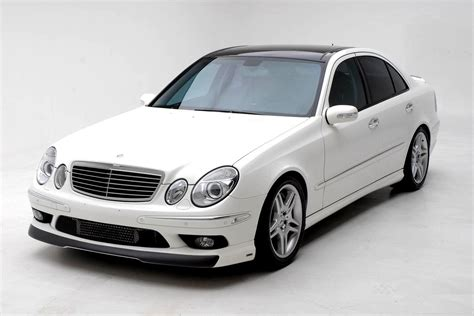 repair voice data communications 2008 mercedes benz s class transmission control service manual 1992 mercedes benz 400se install ecu set service manual 1997 eagle vision