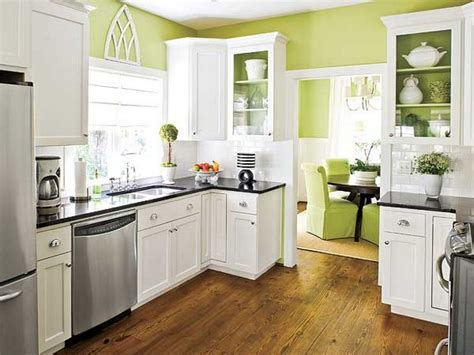 paint color names for kitchen cabinets remarkable kitchen cabinet paint colors combinations