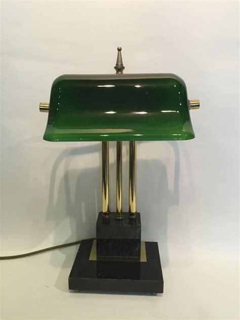 bankers desk l green 28 images brass banker s desk l