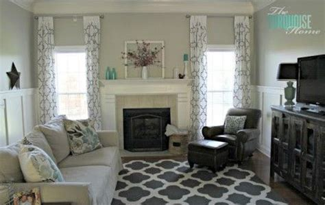 number one paint color for living room benjamin revere pewter revere pewter pewter and