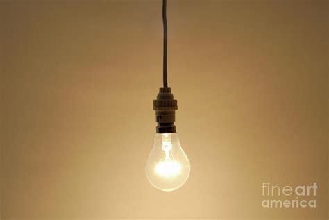 hanging lights bare hanging light bulb by sami sarkis