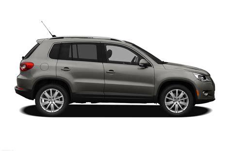 2011 Volkswagen Tiguan by 2011 Volkswagen Tiguan Problems Defects Complaints
