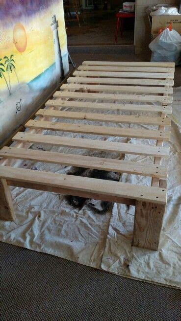 xl platform bed best 25 xl bed frame ideas on bed