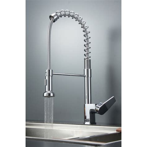 cool kitchen sink cool kitchen faucet buybrinkhomes