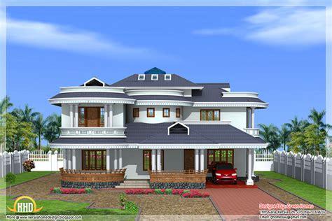 kerala home design 4 bedroom beautiful 4 bedroom kerala home exterior home appliance