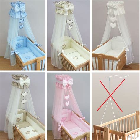 crib bedding uk nursery crib bedding accessories cradle bumper set