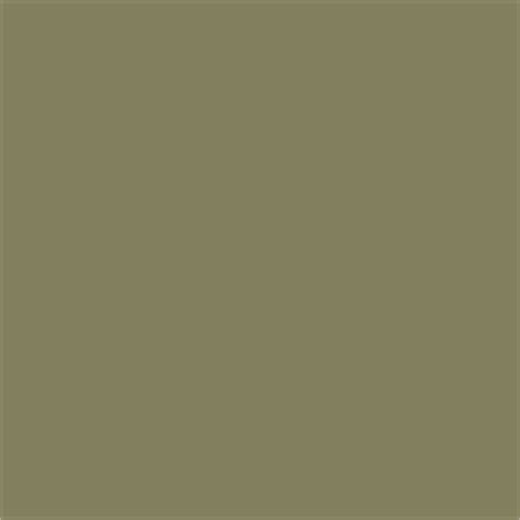 behr paint color avocado paint color sw 6152 superior bronze from sherwin williams