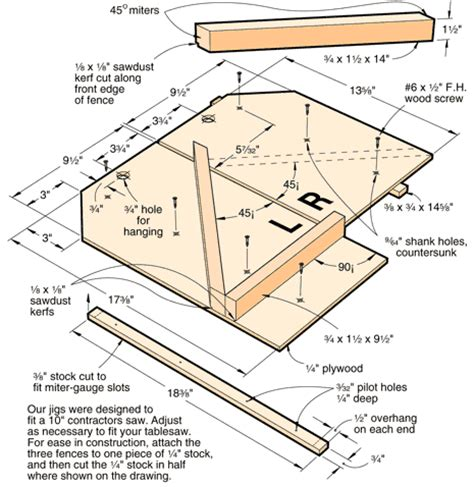 free woodworking jig plans woodworking jig plans teds woodworking review