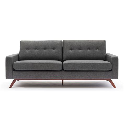 modern sofas 1000 best modern sofas 1000 padstyle interior design