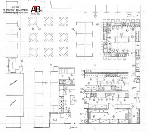 catering kitchen layout design restaurant kitchen layout templates house experience