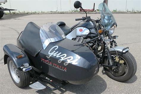 Ps Motorrad Kleinanzeigen by Kleinanzeigen Motorrad Gespanne