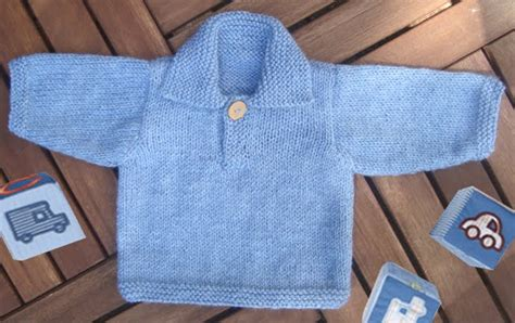 free knitted baby sweater patterns boys the design studio july 2011