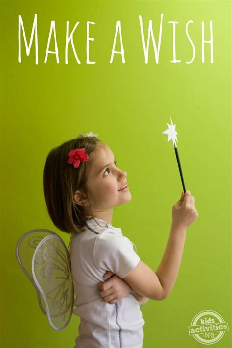 make wish charity cards 25 best ideas about make a wish foundation on