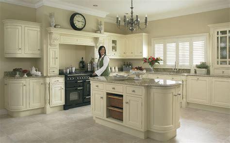 kitchen designs ireland home furniture decoration kitchens ireland