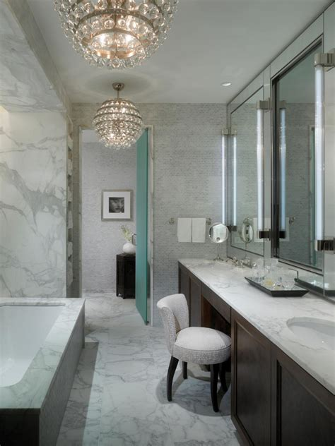 bathrooms designs pictures 10 beautiful baths hgtv