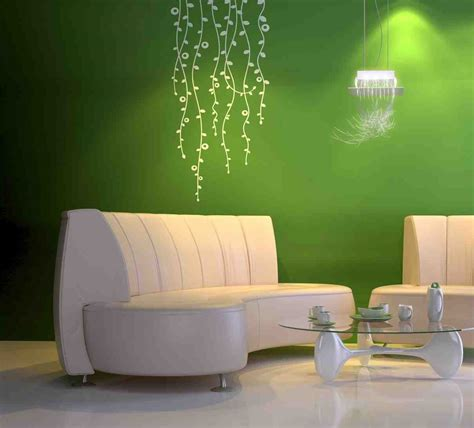 interior paints for living room wall paint ideas for living room decor ideasdecor ideas