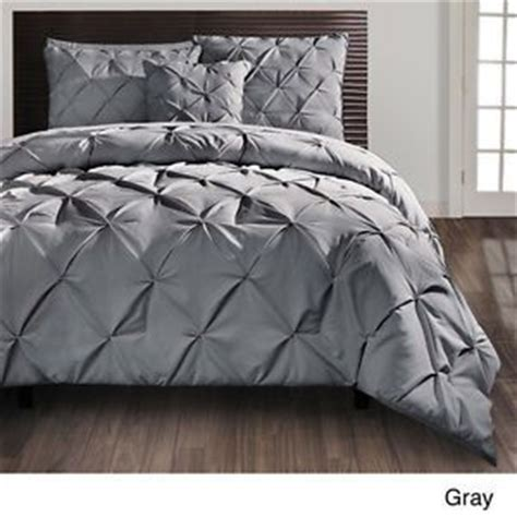 gray bedding sets king comforter sets king comforter and grey bedding on