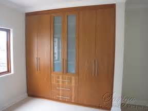 cupboard design for bedroom built in bedroom cupboard designs interior4you