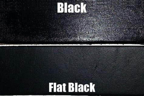 angelus paint vs angelus flat black paint angelus direct shoe paint