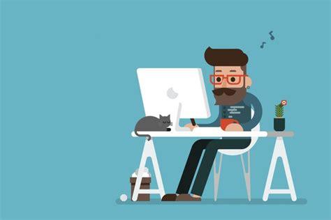 trabajos por internet desde casa trabajo desde casa por internet ventajas e inconvenientes