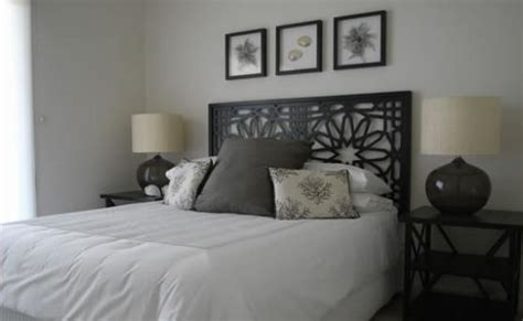 Quotes For Bedroom Wall bed head design ideas get inspired by photos of bed