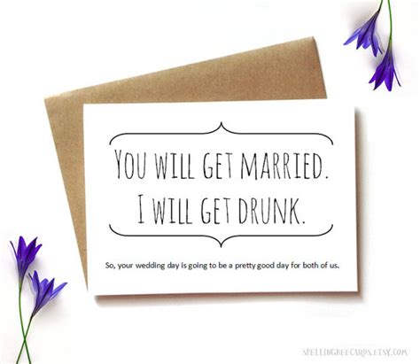 Wedding Engagement Congratulations Sayings