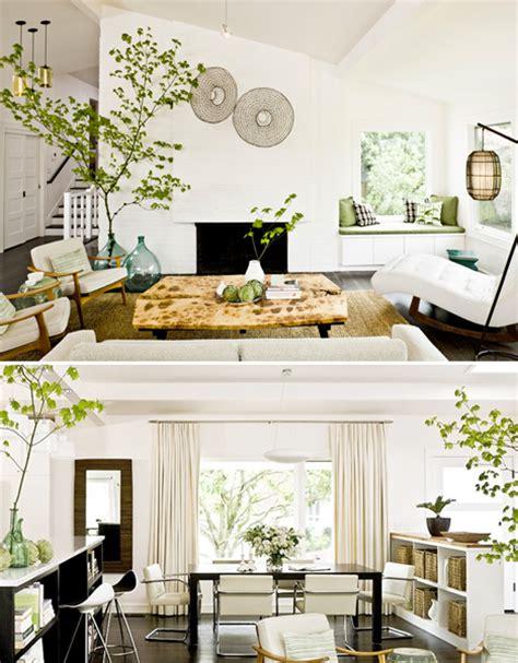 organic interior design organic interiors 15 more inspirational home designs