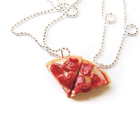 best clay for jewelry best clay food jewelry products on wanelo