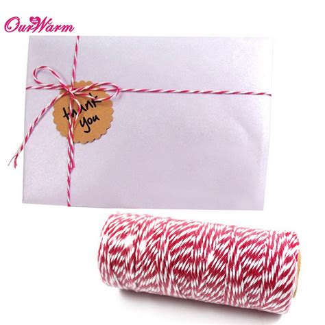 wholesale craft supplies craft supplies wholesale promotion shop for promotional