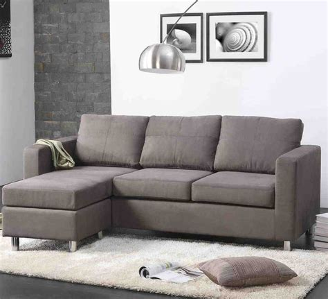 l shaped sectional sofas best 25 small l shaped ideas on l