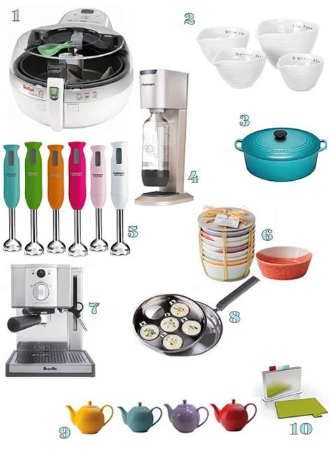 kitchen must haves list 62 best must images on