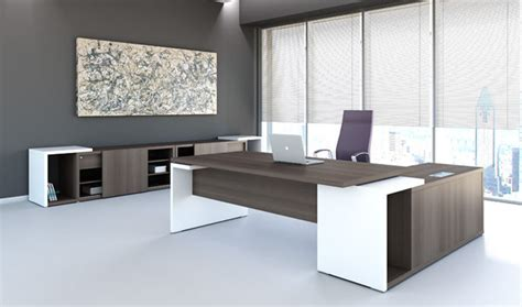 modern executive office desk alluring modern executive office desk on inspiration to