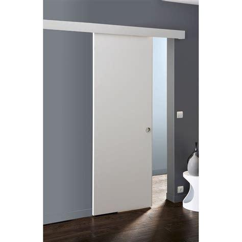indogate rideau salle de bain castorama