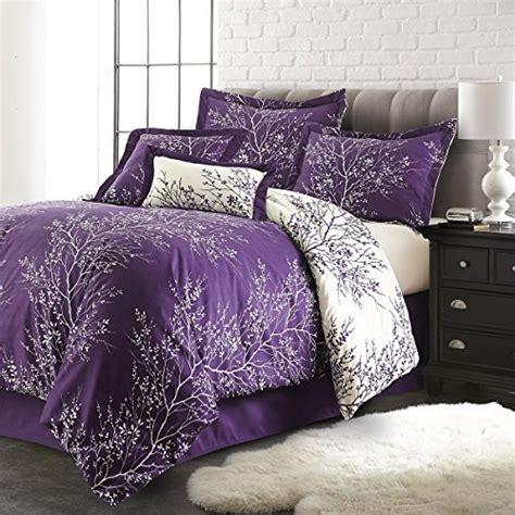 comforter sets purple purple bedding sets webnuggetz