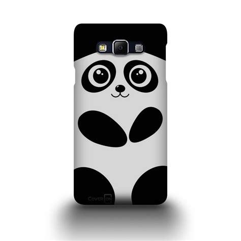 phone skin design software 28 mobile design software skin guangzhou phone