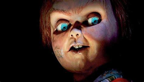 top horror horror 10 best to