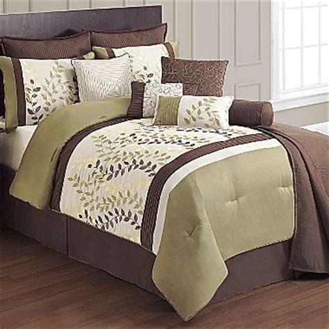 Penneys Bedding Sets 12 Comforter Set Jcpenney Home Decor