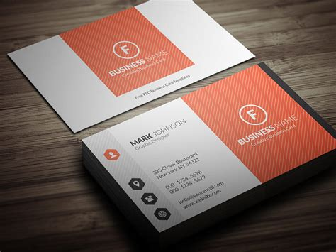 make business card free business card template free lilbibby