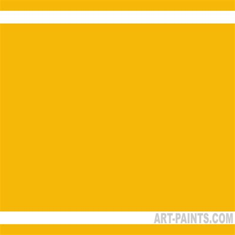 yellow paint colors yellow glass color stained glass and window paints inks