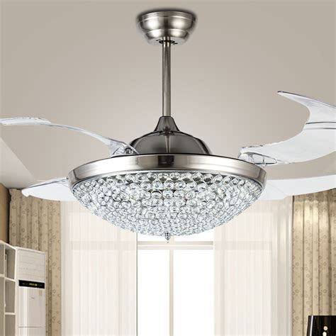ceiling fans with chandeliers ceiling fans with chandeliers attached cernel designs