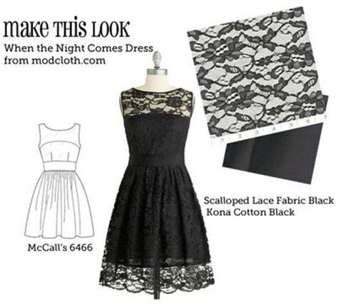 how to sew onto lace lace dress make your own pattern womens apparel