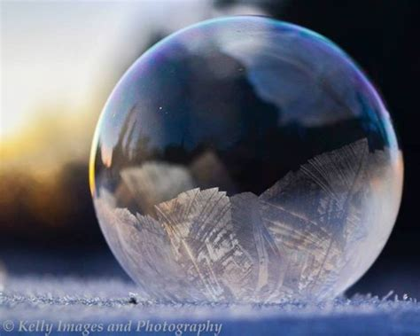 glycerin weihnachtsbaum the science of soap bubbles with great pics