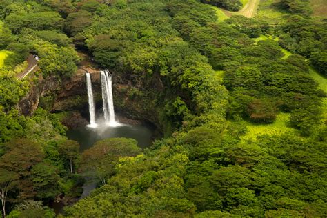 7 really good reasons you should move to hawaii photos