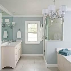 spa like bathroom designs spa like bathroom ideas