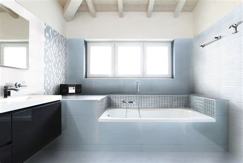 Bathroom Floor Tiling Ideas by 24 Amazing Ideas And Pictures Of Bathroom Floor Tile